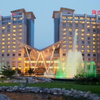 北京のカジノホテル10軒