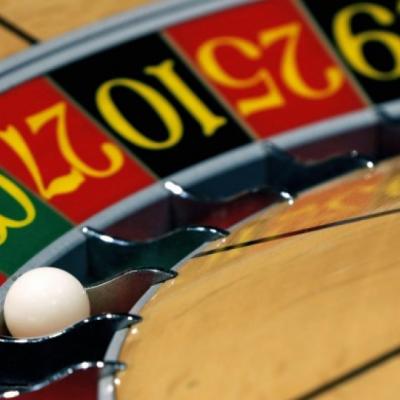 Japan Mullsは外国人のカジノ賞金に対する源泉徴収税
