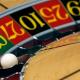 カジノ賞金